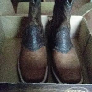 Shoes - Botas para mujer nuevas en su caja